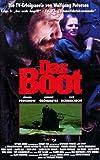 Das Boot - Die Fernsehserie Teil 3 + 4