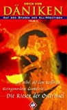 Erich von Däniken - Auf den Spuren der All-Mächtigen 9: Riesen der Osterinsel