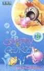 Sharky & George - Teil  8