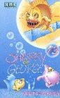 Sharky & George - Teil 13