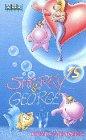 Sharky & George - Teil 15