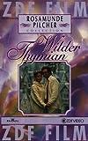 Rosamunde Pilcher: Wilder Thymian