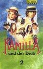Kamilla und der Dieb 2