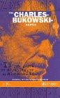 The Bukowski Tapes 1
