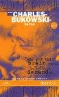 The Bukowski Tapes 4