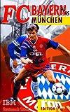 ran Edition 94/95 - FC Bayern München