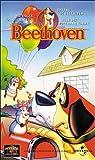 2: Mr. Huggs tollkühner Flug / Cyrano de Beethoven / Wenn der Postmann kommt