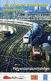 14: Frankfurt - Hannover