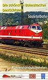 15: Saaletalbahn