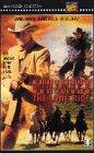 Gunsmoke - The Long Ride