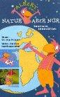 Albert sagt: Natur aber nur - Wasser und Wetter