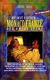 Monaco Franze - Der ewige Stenz Teil 1