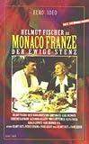 Monaco Franze - Der ewige Stenz Teil 2