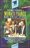Monaco Franze - Der ewige Stenz Teil 3