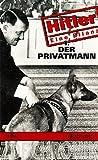 1: Der Privatmann