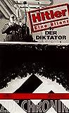 4: Der Diktator