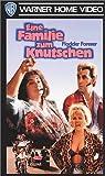 Eine Familie zum Knutschen - Flodder Forever