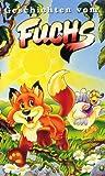 Geschichten vom Fuchs