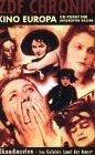Kino Europa 2 - Ins gelobte land der Kunst