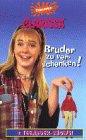 Clarissa 2: Bruder zu verschenken!
