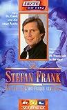 Dr. Stefan Frank 8 - Dr. Frank & die neue Ärztin