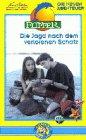 Flipper-Die neuen Abenteuer - Die Jagd nach dem...
