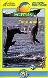 Flipper-Die neuen Abenteuer - Tierquälerei