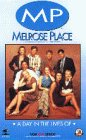 A Day in the Lives of Melrose Place