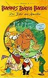 Bambus-Bären-Bande Folge 3: Der Biber aus Amerika