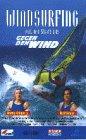 Windsurfing mit den Stars aus 'Gegen den Wind'