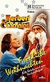 Herbert & Schnipsi - Fröhliche Weihnachten
