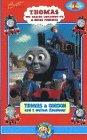 Thomas - Die kleine Lokomotive und seine Freunde 01