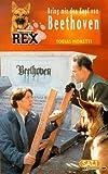 Kommissar Rex - Bring mir den Kopf von Beethoven