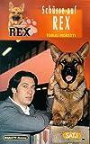 Schüsse auf Rex