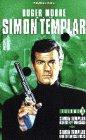 Simon Templar Vol. 3: S. T. riskiert Kopf und Kragen/S. T. und der große Fuchs