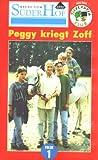 Neues vom Süderhof, Teil 1: Peggy kriegt Zoff