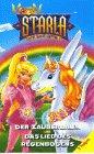 2: Der Zauberbaum/Das Lied des Regenbogens