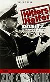 Dönitz: Der Nachfolger