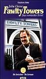 Fawlty Towers - Das verrückte Hotel 6: The Germans/Die Deutschen