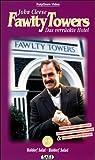 Fawlty Towers - Das verrückte Hotel 9: Waldorf Salad/Waldorf Salat