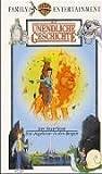 Die unendliche Geschichte 5: Der Feuerlöwe/Das Ungeheuer in den Bergen