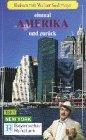 Einmal Amerika und zurück, Teil 1: New York