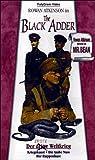 The Black Adder - Der erste Weltkrieg