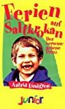Ferien auf Saltkrokan: 2. Der verwunschene Prinz