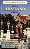 Einmal Thailand und zurück