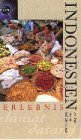 Indonesien - Lonely Planet