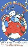 Käpt'n Blaubär Club - Käpt'n Blaubärs Kombüsenküche 1