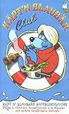 Käpt'n Blaubär Club - Käpt'n Blaubärs Kombüsenküche 2