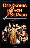 Der König von St. Pauli 1+2