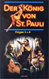 Der König von St. Pauli 3+4